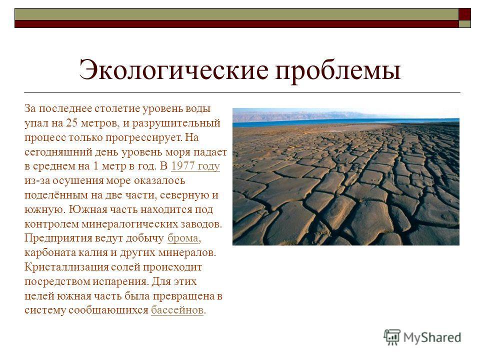 Мертвое море – климатический курорт Лечебная грязь Мертвого моря обладают самым высоким эффектом терапевтического воздействия в мире. Грязь продукт жизнедеятельности единственной и уникальнй археобактерии живущей в насыщенном растворе солей Мертвого