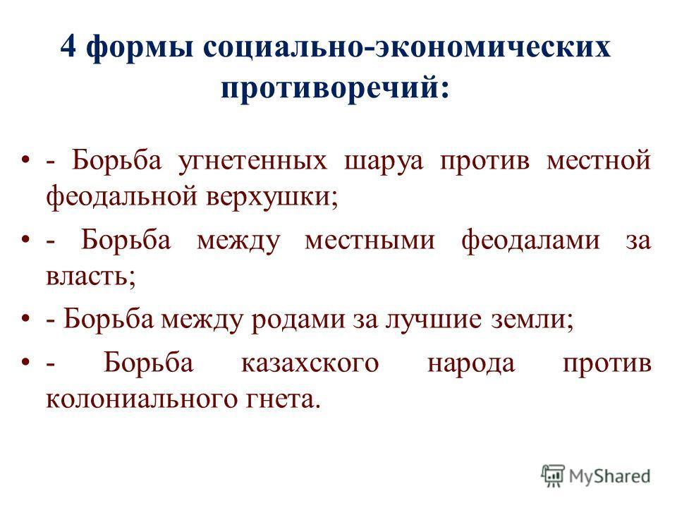 Восстание Под Руководством Пугачева