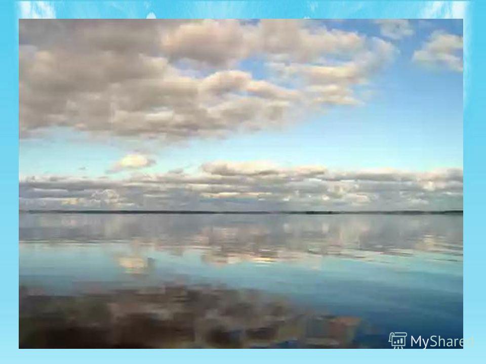 Влажность воздуха в Тверской области довольно высока на протяжении всего года и в среднем колеблется в пределах 80 %. В холодный период относительная влажность выше – 85 – 90 %, а летом она уменьшается до 65 - 70%
