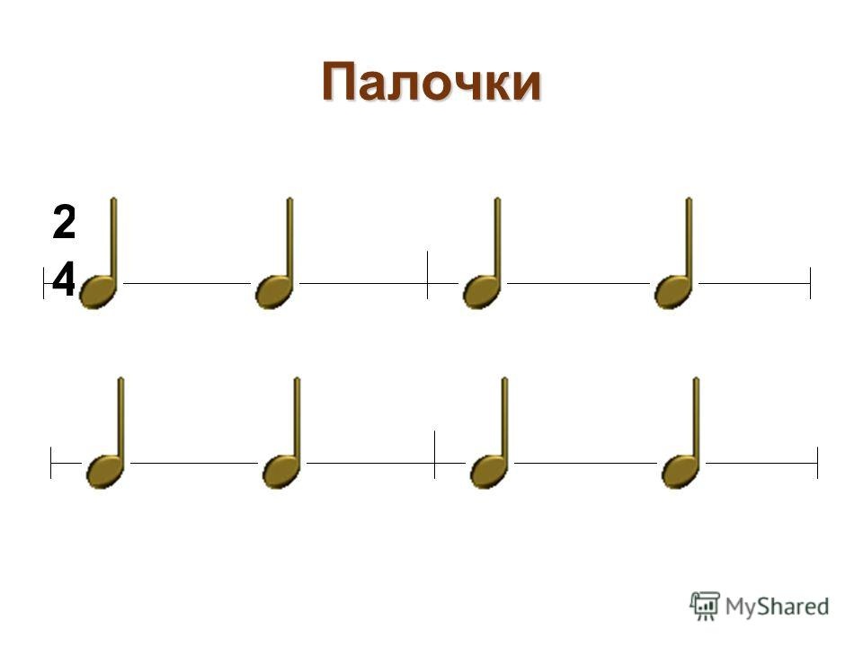 Партитура русской народной песни « Пойду ль я, выйду я» для оркестра русских народных ударных инструментов