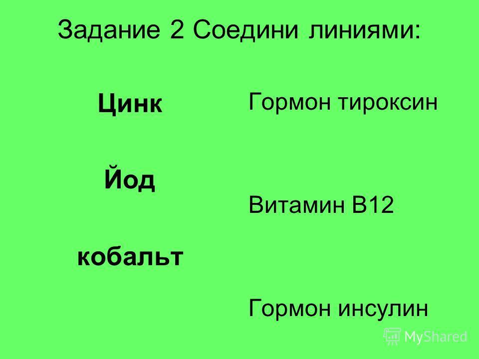Соедини линиями звуковые схемы слов с рисунками предметов - 0e546