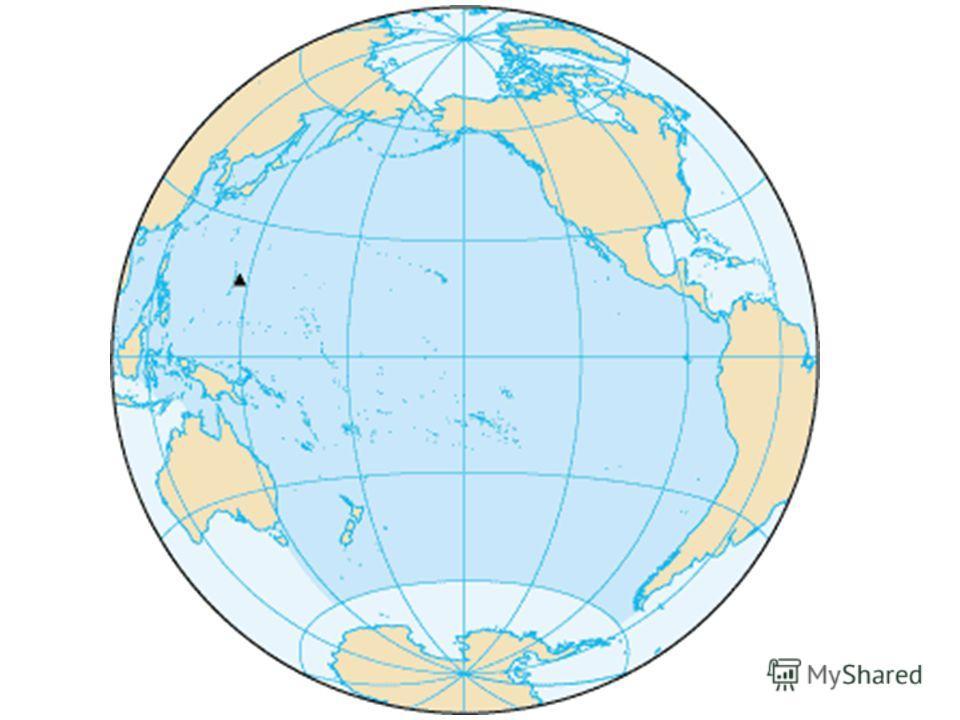 Какой океан в Тайланде омывает в Паттайе и на Пхукете ...