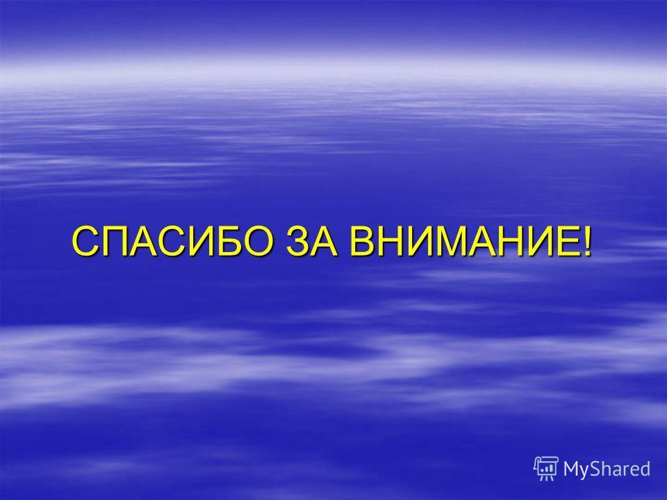 Качество знаний учащихся по основным предметам (выпуск 2006 года) 3 класс4 класс Русский язык92 %94% Чтение100 %100% Математика88,8 %96 %