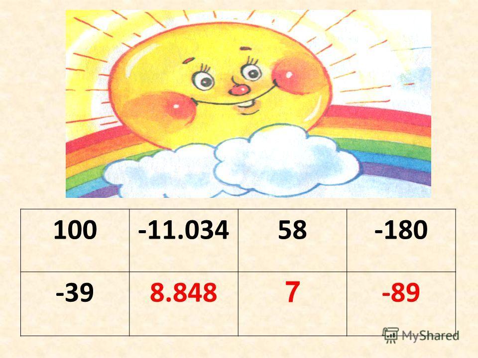 100-11.03458-180 -398.8487-89 7