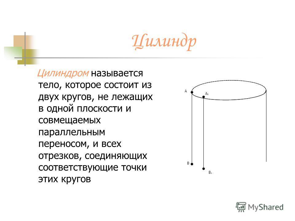 Проект «Математика в профессии «Повар, кондитер» Автор: преподаватель ГОУ СПО ПК 33 Симоненко Е.Е.