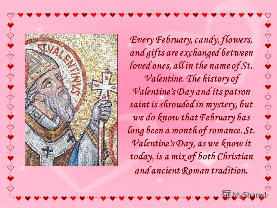 amazing history of st valentine images - valentine ideas, Ideas