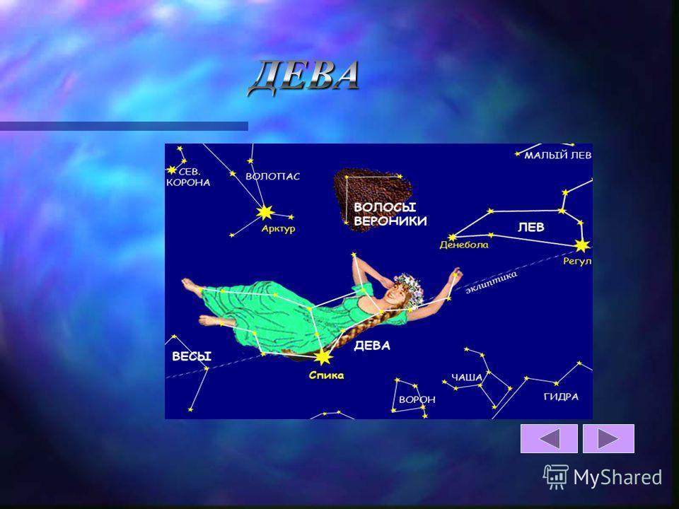 В настояшее время небо разделено на 88 созвездий. Их границы и названия были утверждены на первом съезде Международного астрономического союза в 1922 г. Границы созвездий всегда проходят по меридианам или параллелям экваториальной системы координат.