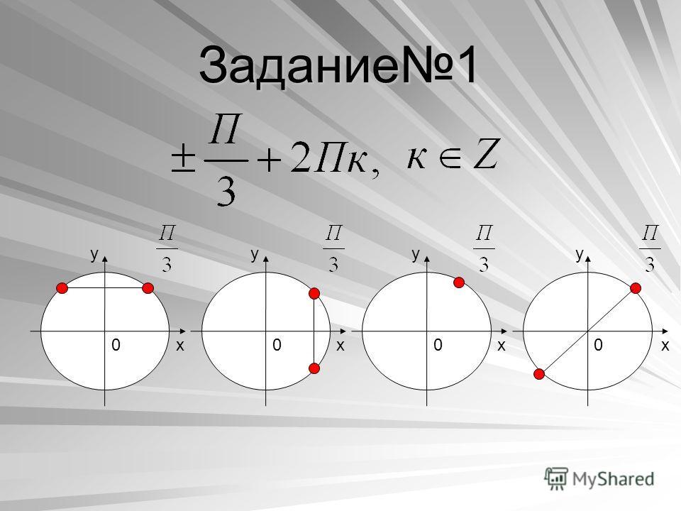 Задание1 x y x y x y x y 0000