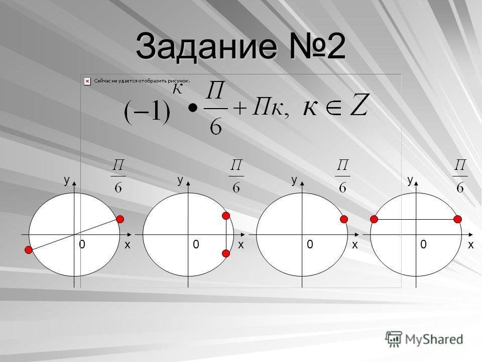 Задание 2 x y x y x y x y 0000