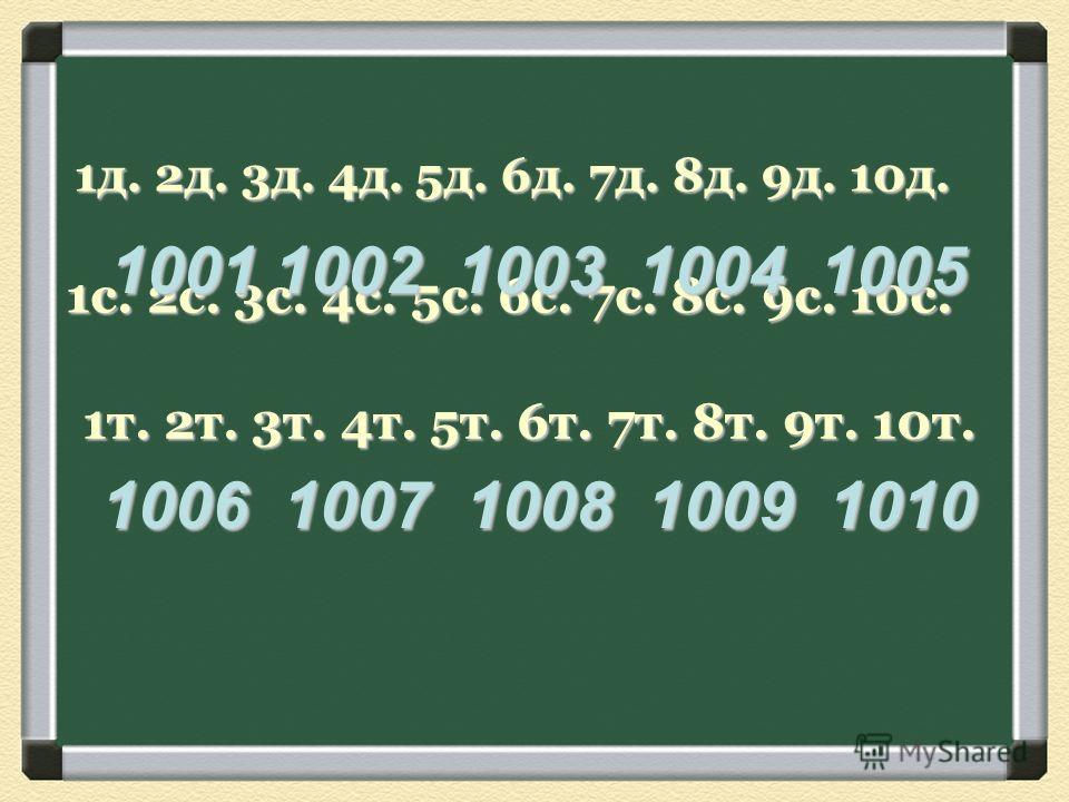 1д. 2д. 3д. 4д. 5д. 6д. 7д. 8д. 9д. 10д. 1с. 2с. 3с. 4с. 5с. 6с. 7с. 8с. 9с. 10с. 1т. 2т. 3т. 4т. 5т. 6т. 7т. 8т. 9т. 10т. 1001 1002 1003 1004 1005 1006 1007 1008 1009 1010