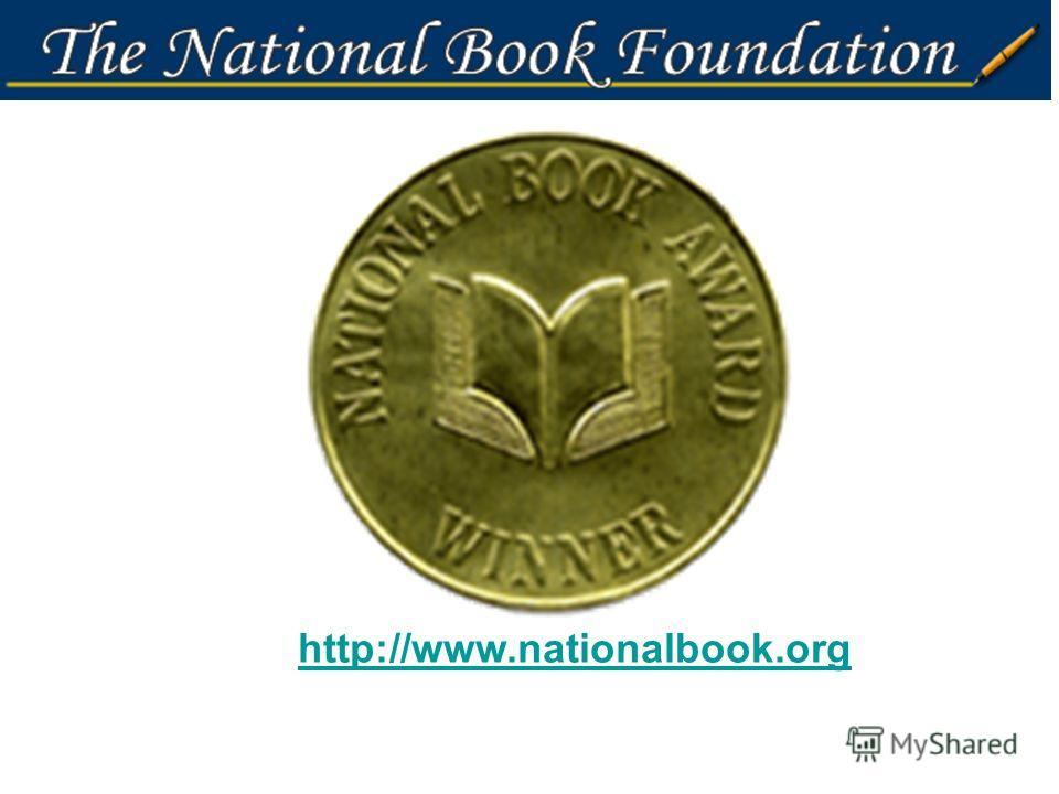 http://www.nationalbook.org