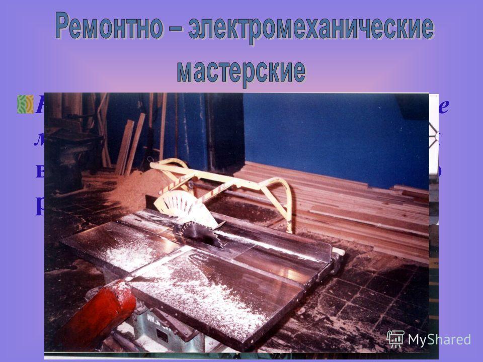 Вентиляторные установки Вентиляторные установки – тип ВЦ – 32; ВЦД – 31,5 применяются для проветривания горных выработок. Система всасывания: - всасывается загазованный воздух и свежий поступает по вертикальным стволам. Поступают с Харьковского машин