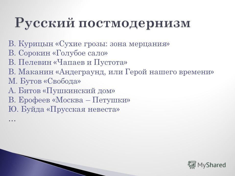 Михаил Елизаров Библиотекарь скачать