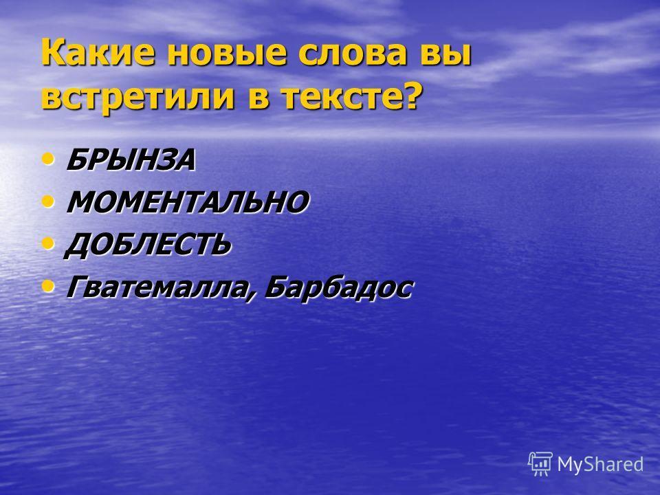 Проблемные вопросы: Можно ли Дениску и Мишку назвать друзьями? Возможны ли дружеские отношения между мальчиками?