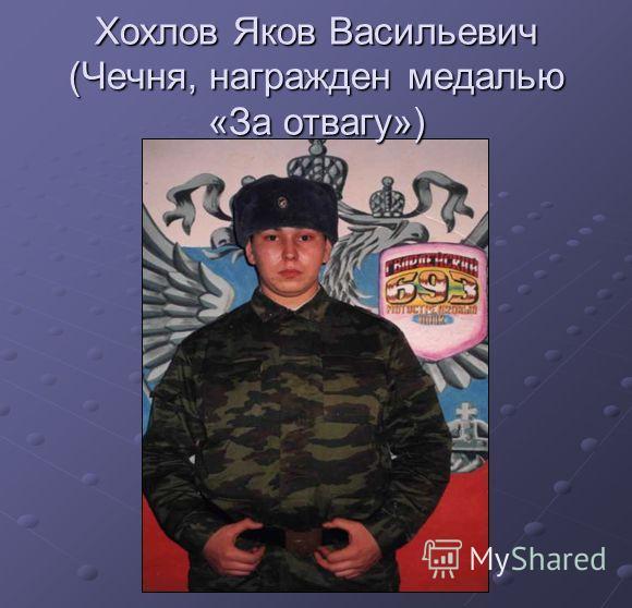 Зайсанов Ильдар Сабирович