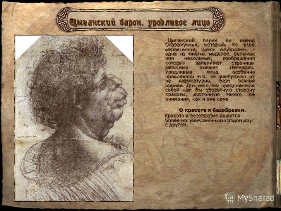 Эскиз головы Леды Умело заплетенные волосы - вероятно прическа, изобретенная Леонардо. Эскиз головы и прически Леды показывает голову и шею, посредством штриховок по линиям формы. Леонардо использует эту технику после 1500г. Прежде, он, в основном, и