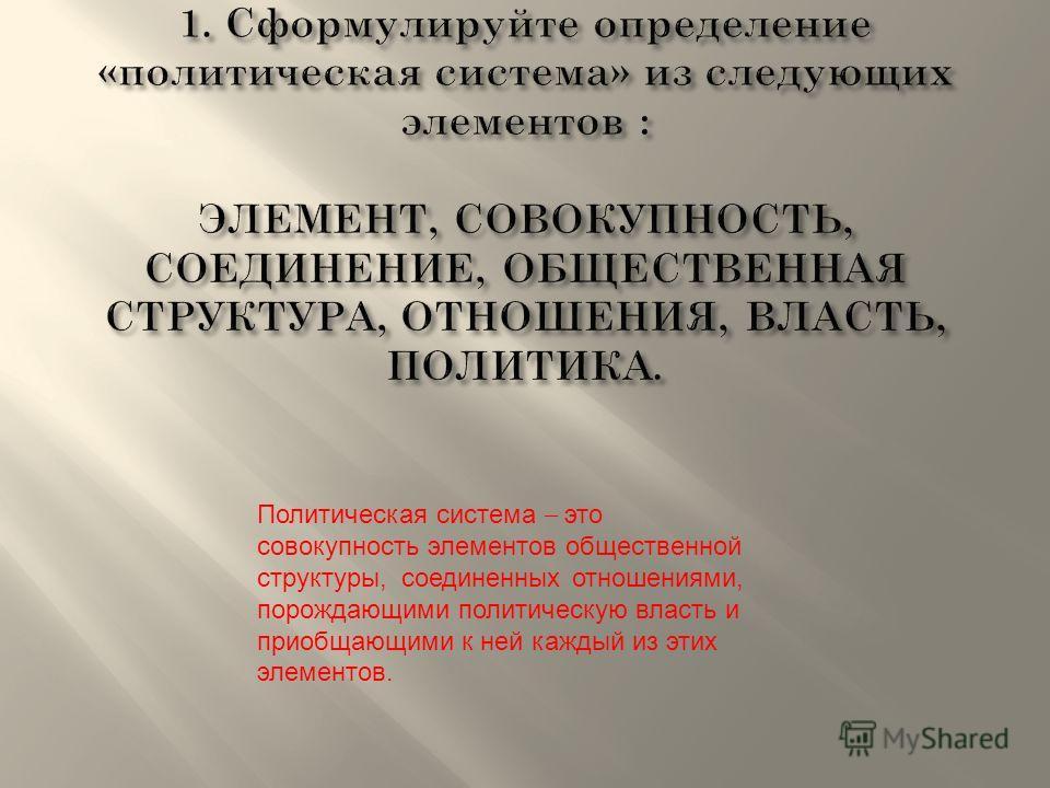 СССР, 1933 год Соловки Вдохновение удивительная вещь…оно наполняет и душу мою, и мысли, и сознание Но возможно ль вдохновение при виде того, что омрачает и душу, и мысли, и сознание? Отсутствие условий способствующих творческому человеку я прежде все