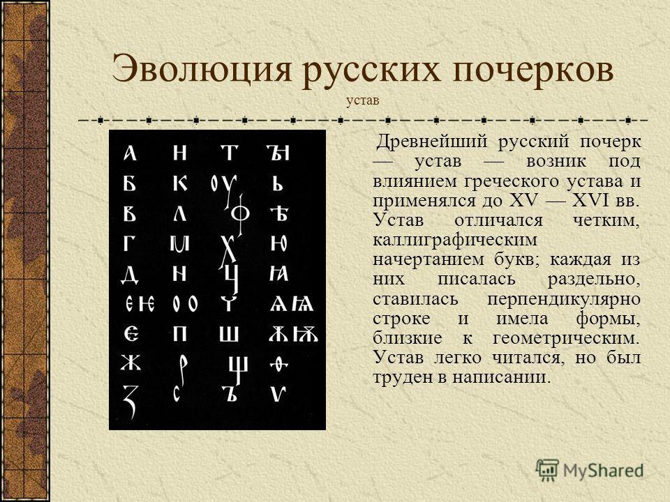 Шрифт Буквица Скачать Бесплатно