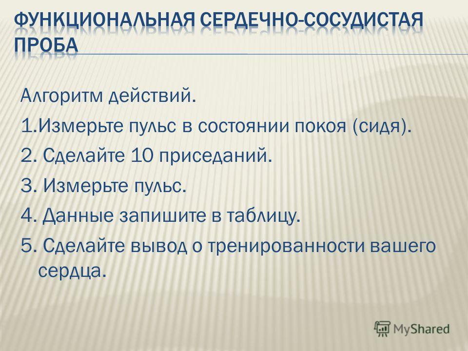 13-15 ЛЕТ 70-80 УДАРОВ В МИН.