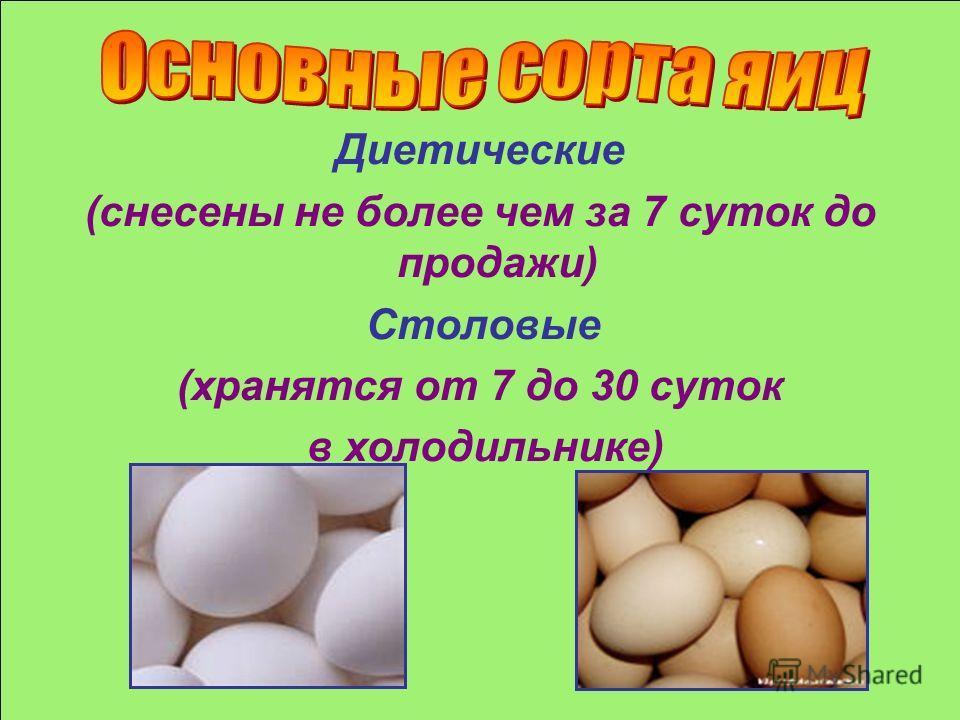 1.Узнали пищевую ценность яиц. 2.Изучили основные сорта яиц. 3.Изучили блюда в состав которых входят яйца. 4. Изучили способы подачи яиц. 5. Приготовили блюда из яиц и украшения для блюд. 6. Сделали вывод.