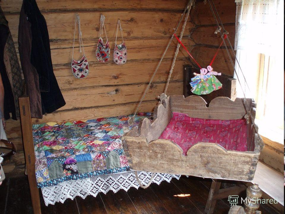 Женская половина и игры детей… Маковский. Боярышня у окна с прялкой