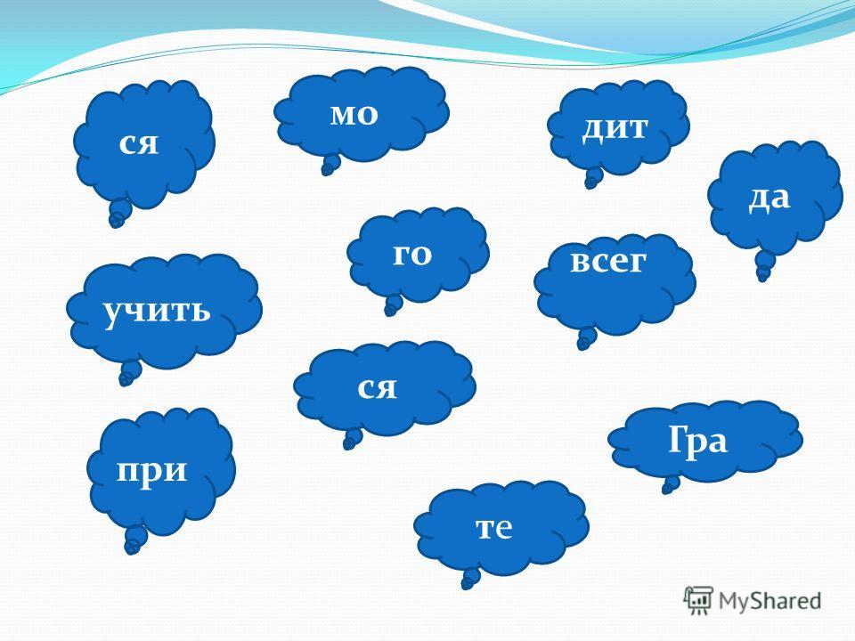 Учитель:Байчурина Л.П. 3 класс 2 четверть