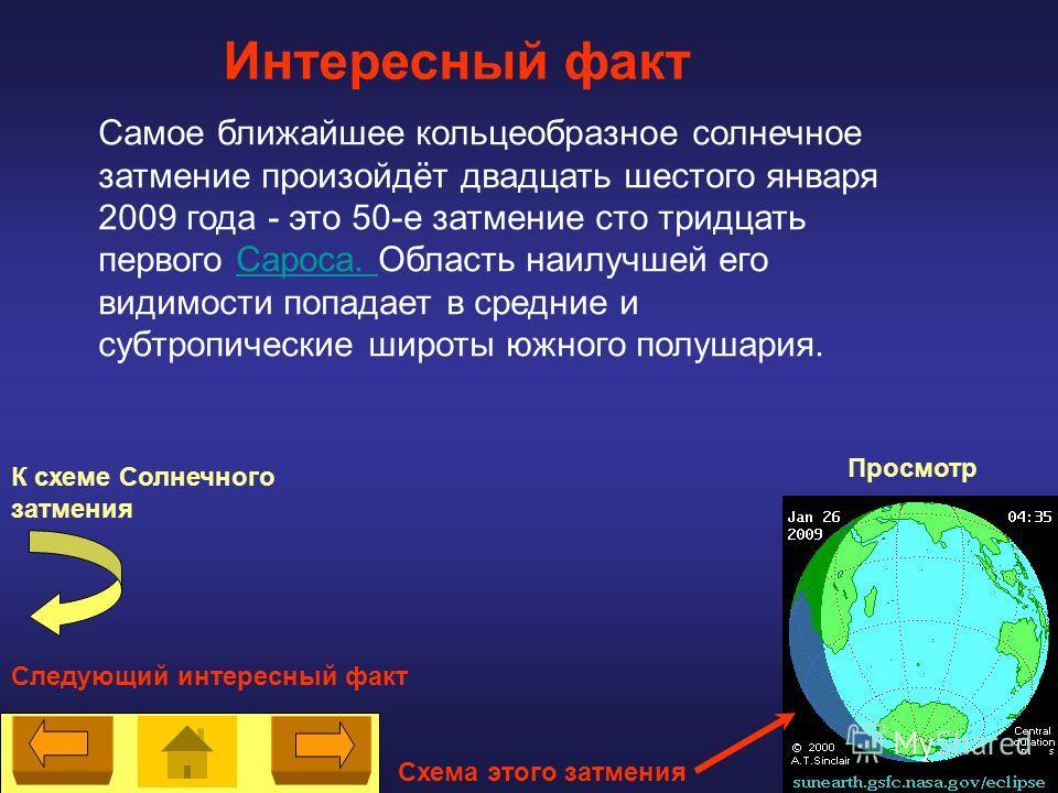 В А С Схема Солнечного затмения Интересный факт Солнечное затмение в истории