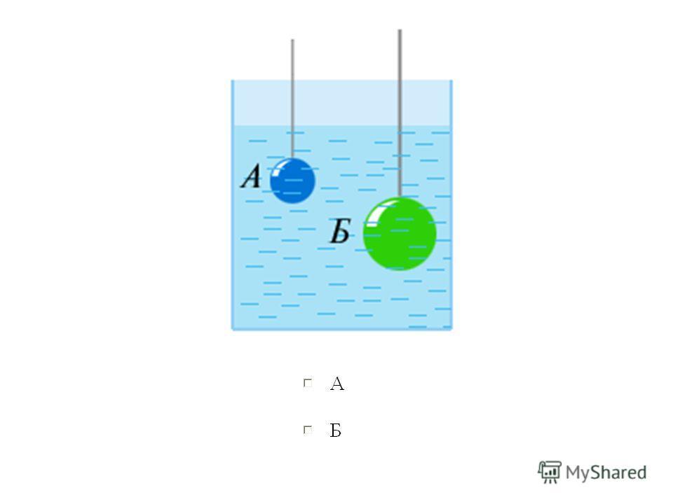 Железобетонная плита размером 3,5 х 1,5 х 0,2 м полностью погружена в воду. Вычислите архимедову силу, действующую на плиту.