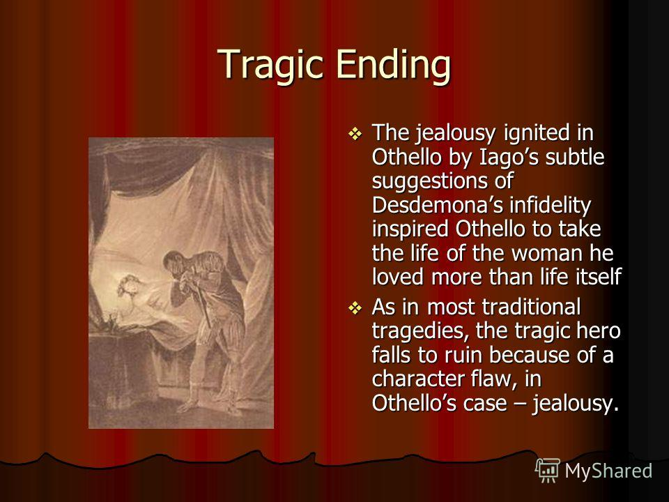 an analysis of the topic of the play othello by william shakespeare In the play othello by william shakespeare iago character analysis or any similar topic specifically for you.