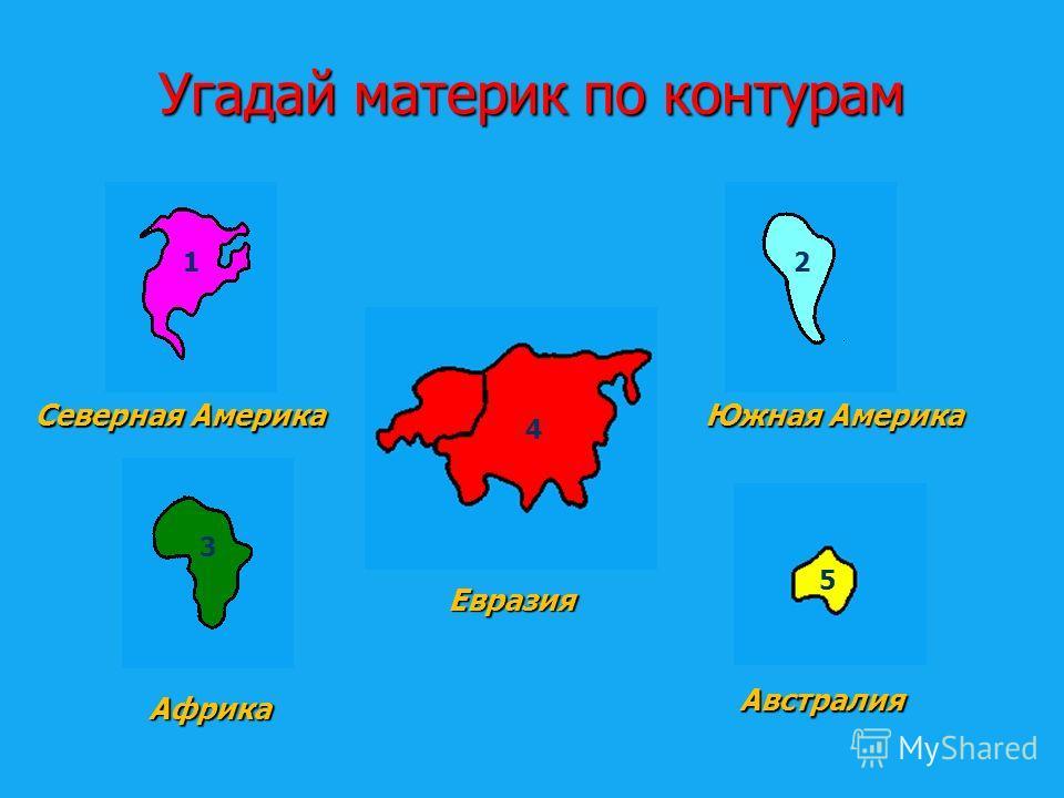 Восстановите рассказ: Модель Земли называют …. Модель Земли называют …. А условное изображение поверхности Земли на плоскости называют …. Существует много видов географических карт. Это …. На физической карте синим цветом обозначена …, коричневым - …