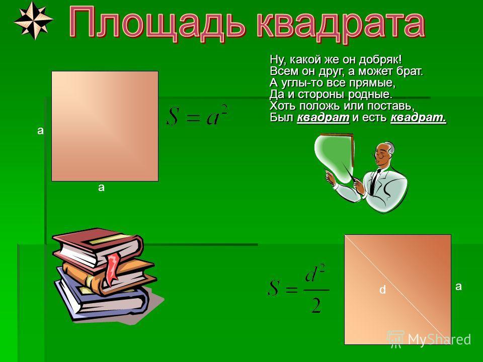a a φ a h r a d1d1 d2d2