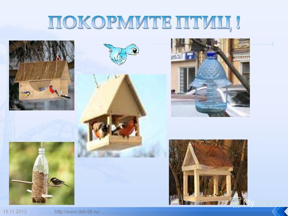 18.11.2013http://www.deti-66.ru/12