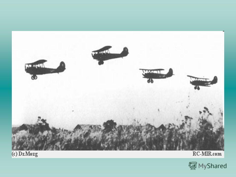 23 мая 1942 года полк вылетел на фронт, куда и прибыл 27 мая. Тогда его численность составляла 115 человек большинство в возрасте от 17 до 22 лет. Полк вошёл в состав 218-й ночной бомбардировочной авиадивизии. Первый боевой вылет состоялся 12 июня 19