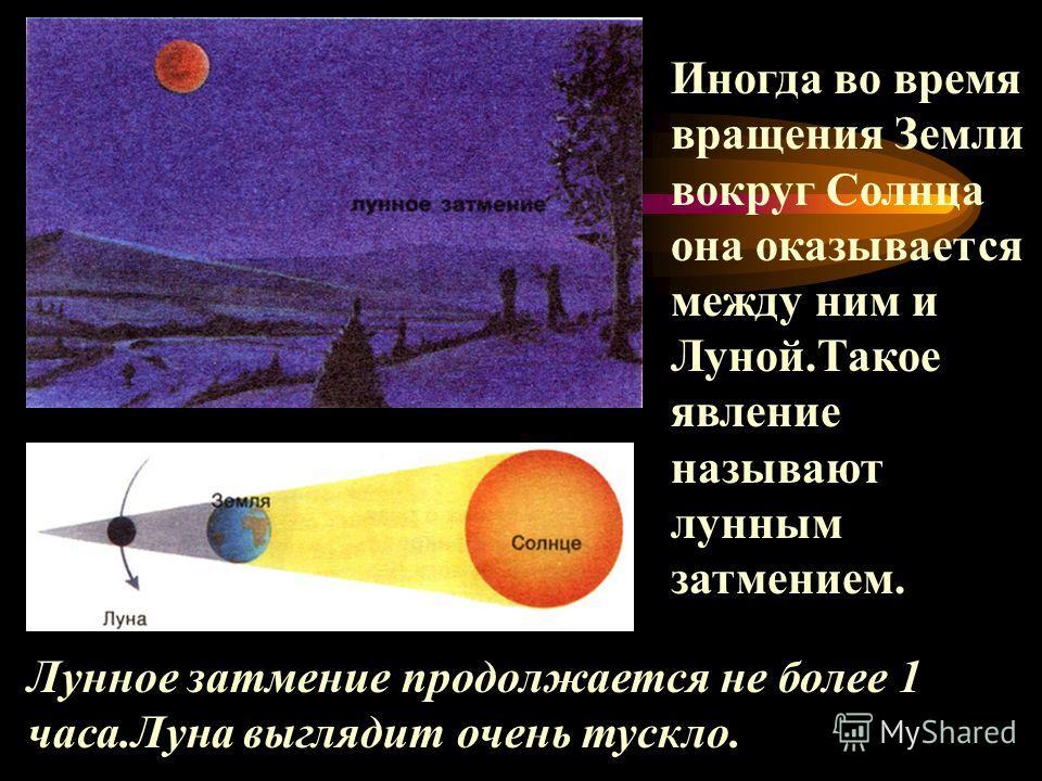 Составь лунный календарь Каждый вечер зарисовывай то, что ты наблюдаешь, даже если облачно и ты не имеешь возможности видеть Луну.