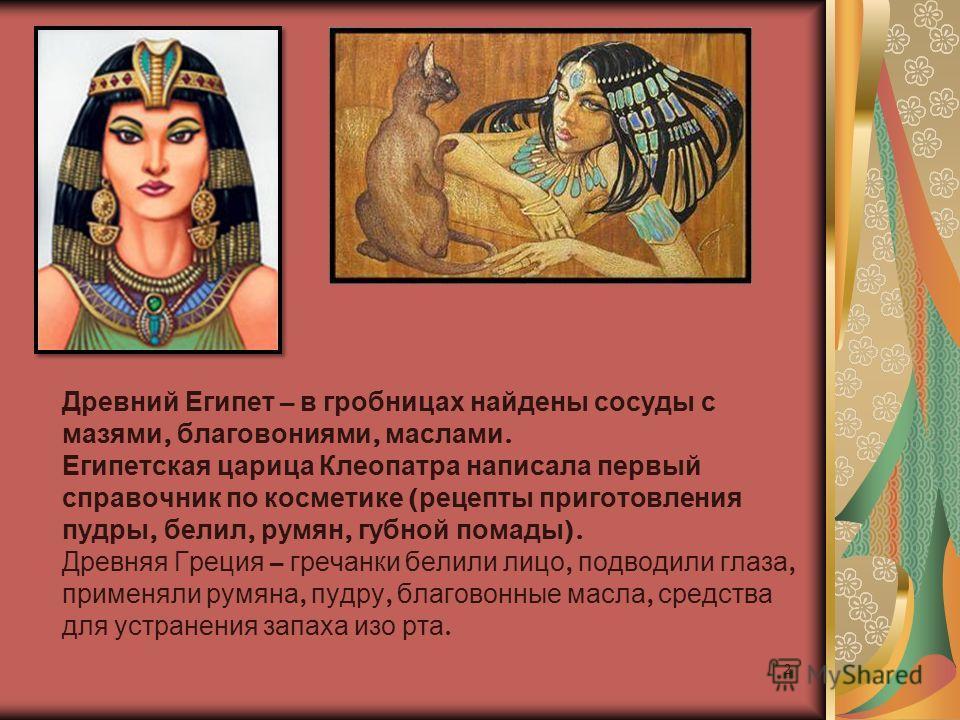 Табаков Олег Павлович  Википедия