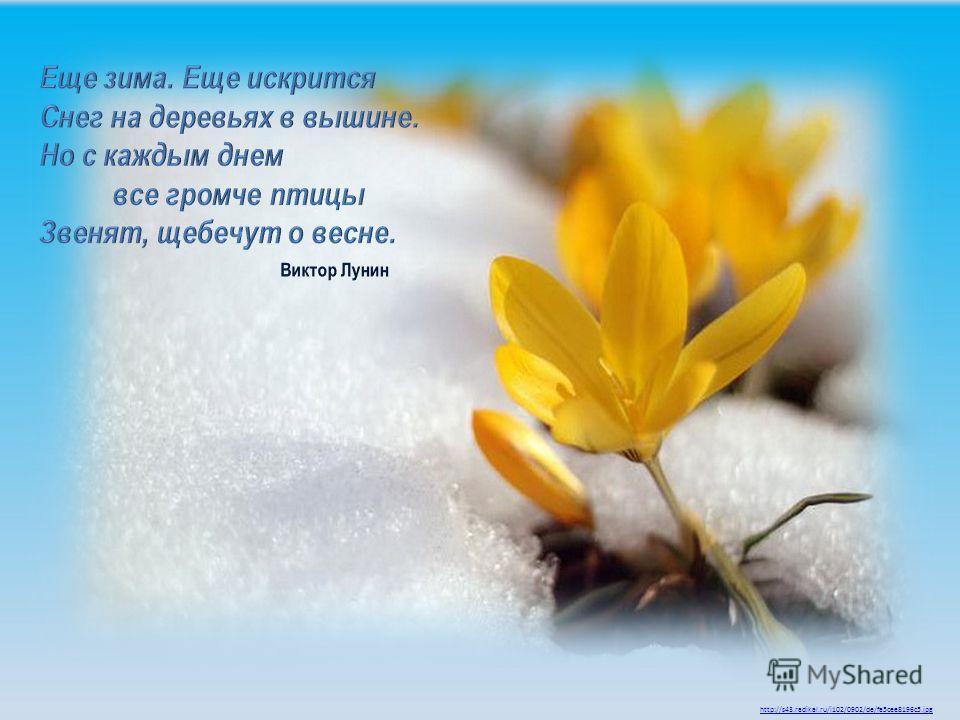 http://s43.radikal.ru/i102/0902/de/fa5cee8196c5.jpg