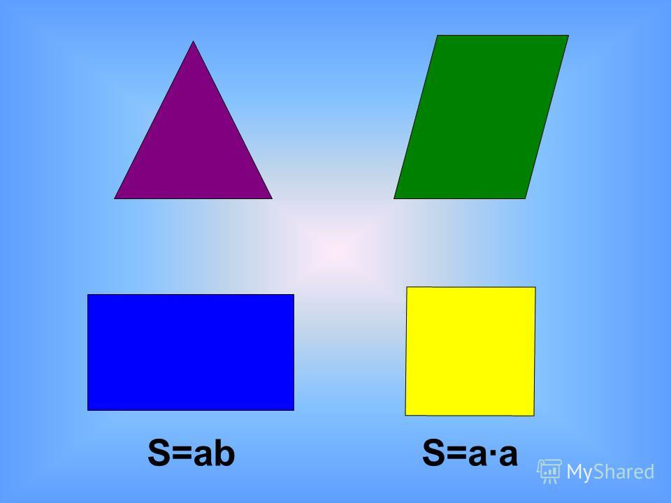 S=abS=a·a