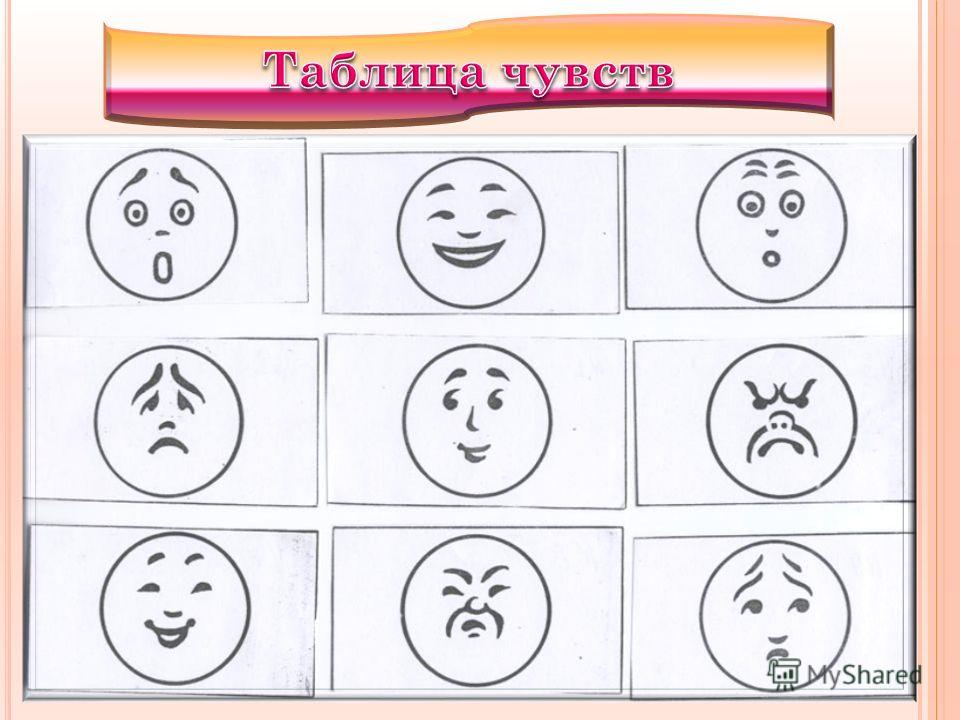 Новости хакасии 19 rus info сегодня видео