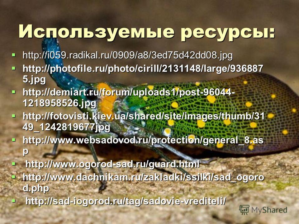 Используемые ресурсы: http://i059.radikal.ru/0909/a8/3ed75d42dd08.jpg http://i059.radikal.ru/0909/a8/3ed75d42dd08.jpg http://photofile.ru/photo/cirill/2131148/large/936887 5.jpg http://photofile.ru/photo/cirill/2131148/large/936887 5.jpg http://demia