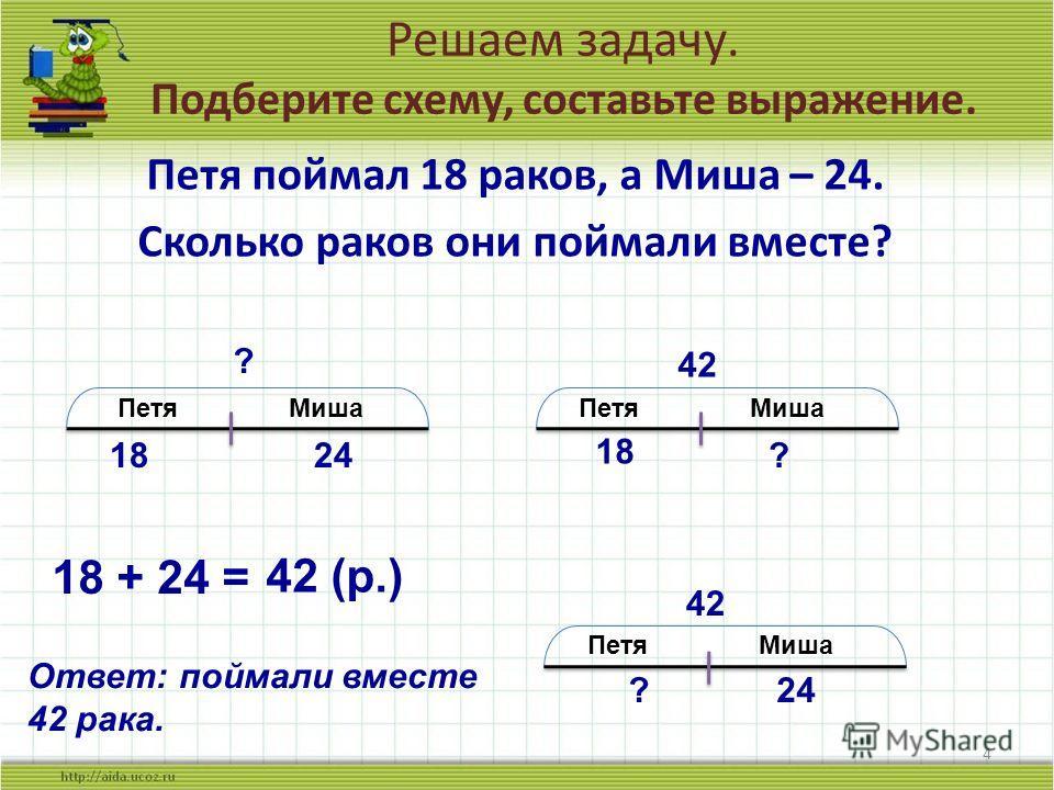Как сделать эту задачу 765