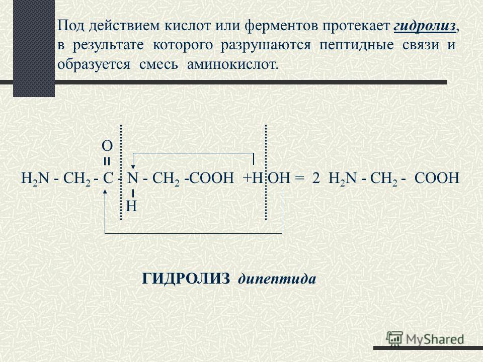 ЗНАЕТЕ ЛИ ВЫ, ЧТО… Белок казеин в молоке присутствует в связанном виде: ковалентно присоединенные к аминокислоте серину фосфатные группы обра- зуют соли с ионами кальция.При подкислении эти соли разрушают- ся, и казеин выделяется в виде белой творожи