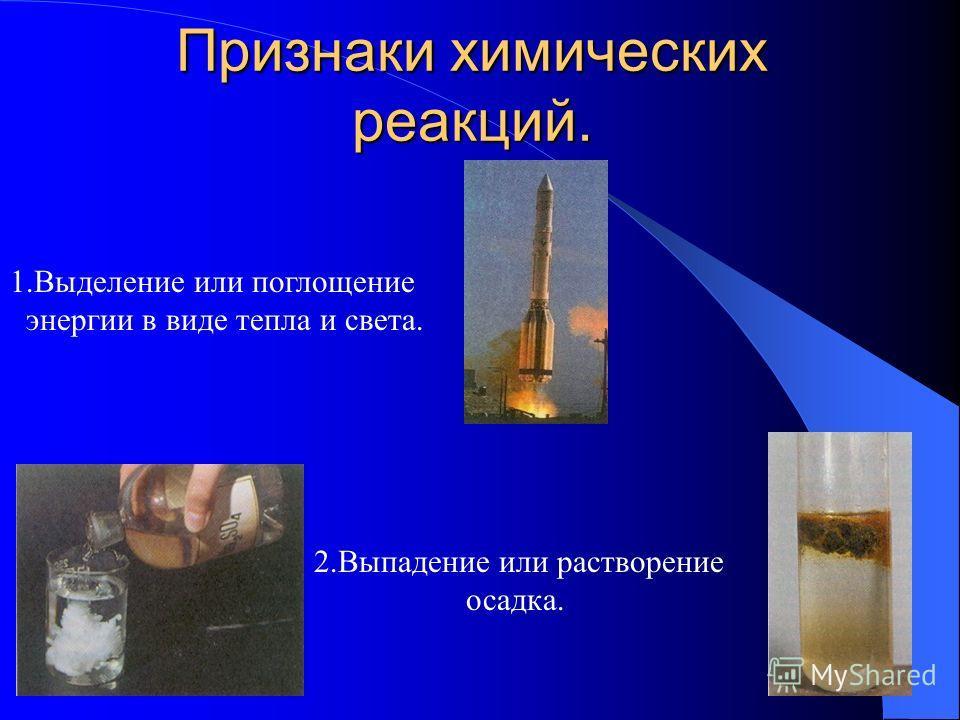 Условия протекания химических реакций. Обычные (соприкосновение) Нагревание (t) Увеличение или уменьшение давления(p) (вакуум) Облучение (hv) Электрический ток или разряд Катализ (kat)