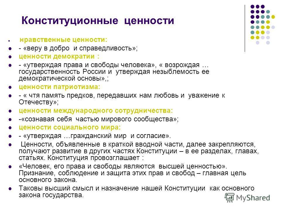 Словарь игры: Конституция, гражданин, Президент, парламент, правительство. Конституция, гражданин, Президент, парламент, правительство.