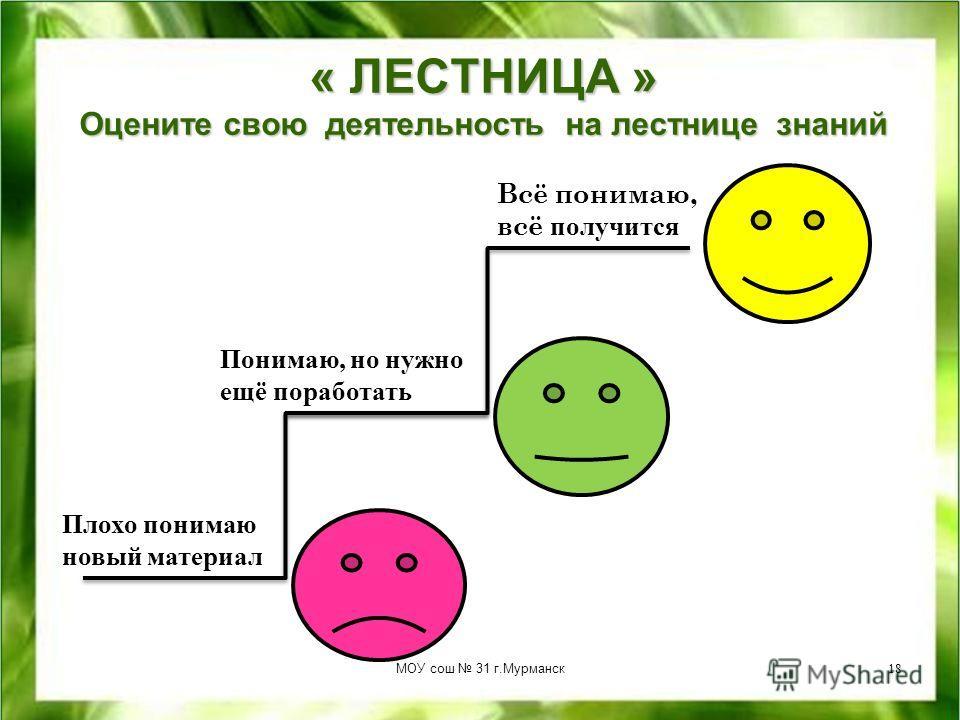 МОУ сош 31 г.Мурманск гальваностегия Не покупайте драгоценные изделия с рук! 17