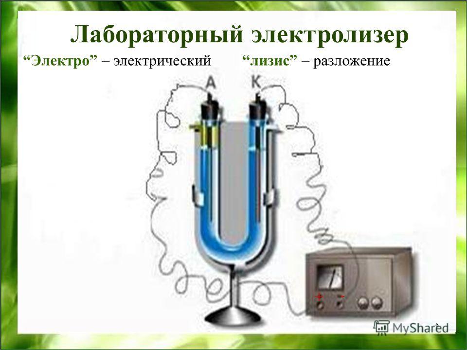 Au + W 5МОУ сош 31 г.Мурманск