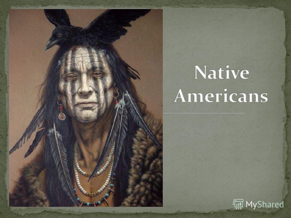 native language essay