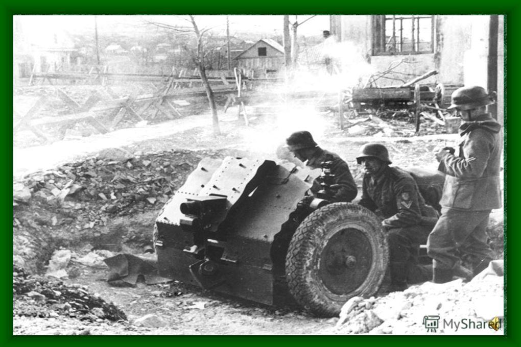ГерманияСССР танки самолёты армия другое