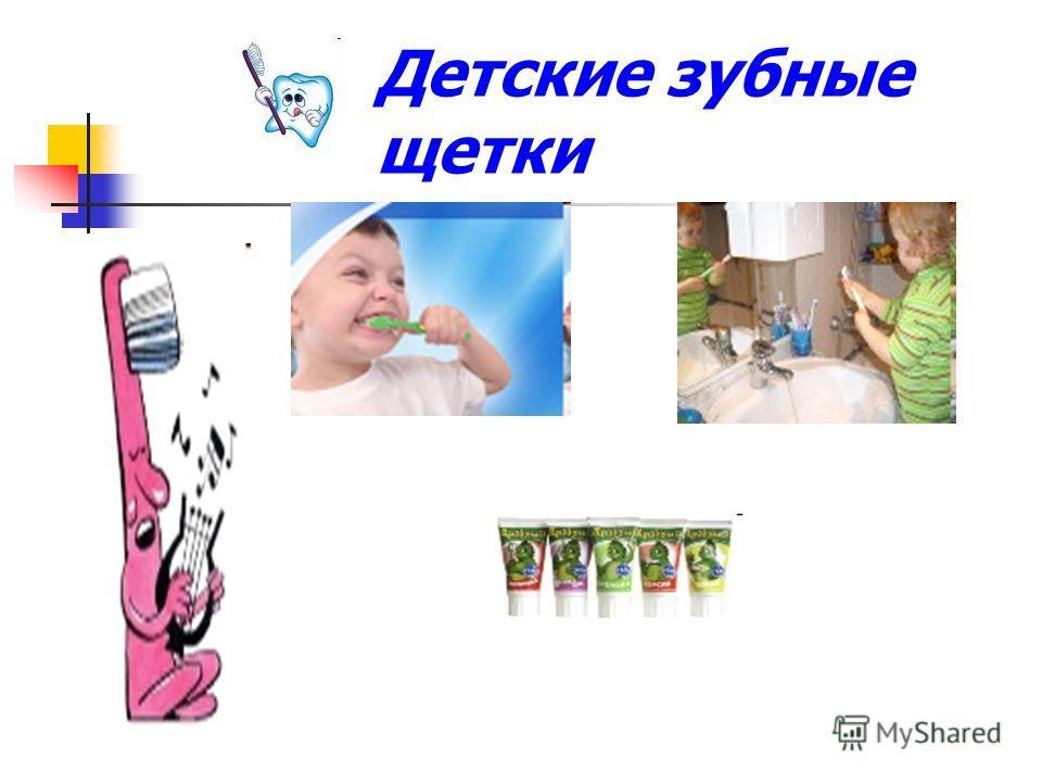 Зубы здоровое тело презентация