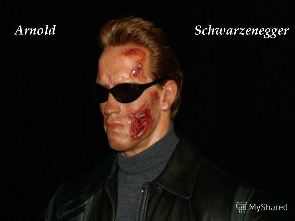SchwarzeneggerArnold