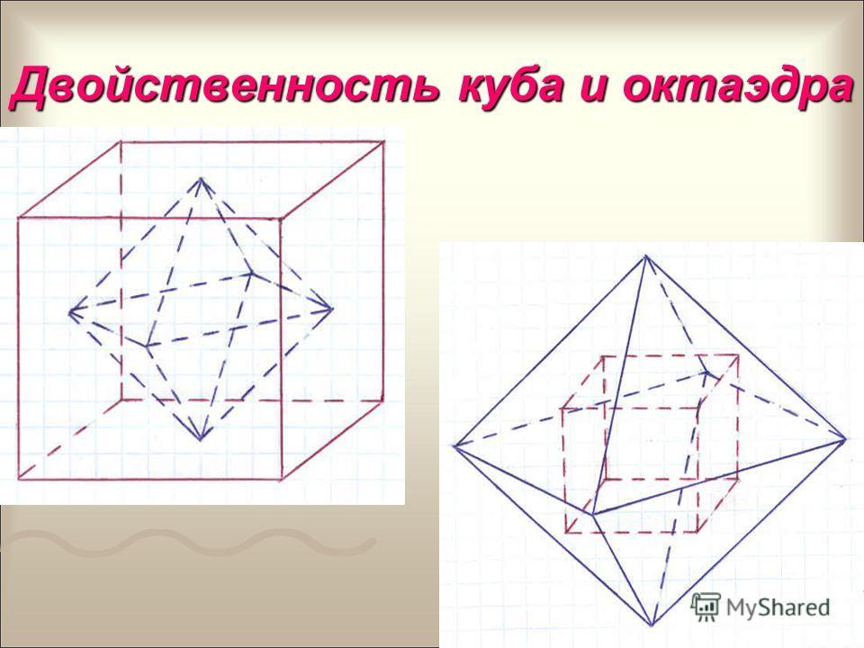вода земля воздух огонь Вселенная додекаэдр гексаэдр октаэдр икосаэдр тетраэдр Пифагор